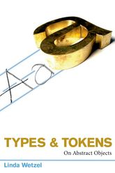 Types and TokensOn Abstract Objects$