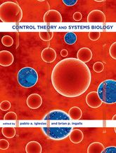 Control Theory and Systems Biology - MIT Press Scholarship Online