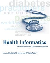 Health InformaticsA Patient-Centered Approach to Diabetes$
