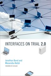 Interfaces on Trial 2.0 | MIT Press Scholarship Online