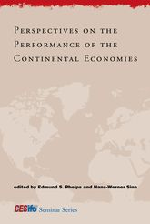 Perspectives on the Performance of the Continental Economies
