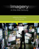 Imagery in the 21st Century