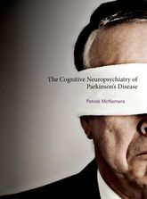 The Cognitive Neuropsychiatry of Parkinson's Disease$
