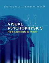 Visual PsychophysicsFrom Laboratory to Theory
