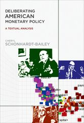 Deliberating American Monetary PolicyA Textual Analysis