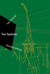 Tax Systems$