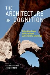 The Architecture of Cognition: Rethinking Fodor and Pylyshyn's Systematicity Challenge