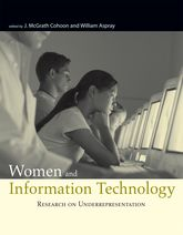 Women and Information TechnologyResearch on Underrepresentation$