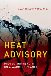 Heat AdvisoryProtecting Health on a Warming Planet