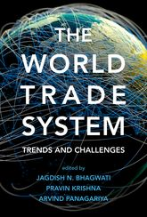 The World Trade SystemTrends and Challenges