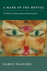 A Mark of the MentalIn Defense of Informational Teleosemantics