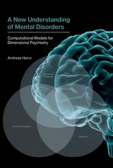 A New Understanding of Mental Disorders – Computational Models for Dimensional Psychiatry - MIT Press Scholarship Online