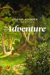 The Adventure - MIT Press Scholarship Online