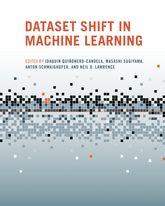 Dataset Shift in Machine Learning | MIT Press Scholarship Online