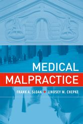 Medical Malpractice$