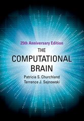The Computational Brain$